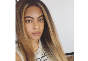 Ce sosie de Beyoncé est à couper le souffle !