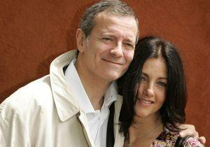 Cristiana Réali en couple avec Francis Huster : « Jamais on aurait dû se séparer »