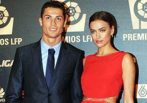 Cristiano Ronaldo: toutes les femmes de sa vie