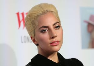 De retour sur les réseaux, Lady Gaga vous souhaite la bonne année en bikini