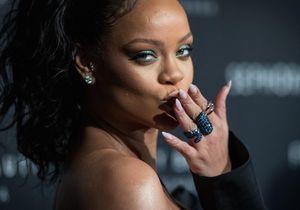 Découvrez combien vaut Fenty Beauty by Rihanna après un mois seulement