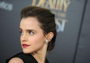 Emma Watson est de nouveau célibataire