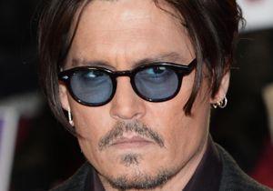 Johnny Depp bientôt ruiné après avoir mené un train de vie démesuré