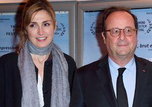Julie Gayet, ses confidences sur sa vie de couple avec François Hollande