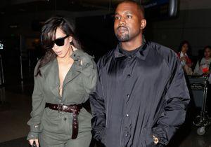 Kanye West : sorti de l'hôpital, il n'est plus le bienvenu chez Kim Kardashian