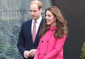 Kate Middleton: un accouchement bien plus tard que prévu!