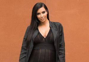 Kim Kardashian devient la personnalité la plus populaire sur Instagram