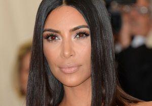 Kim Kardashian : les braqueurs évoquent des regrets après l'agression