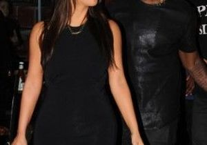 Kim Kardashian : sa grossesse et son bébé à la télé