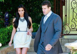 Kim Kardashian : son ex-mari ne veut pas divorcer