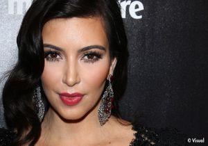 Kim Kardashian : une fausse demande en mariage ?