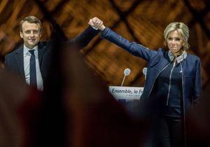 Le soutien de Madonna à Brigitte et Emmanuel Macron : leur différence d'âge ne dérange personne !