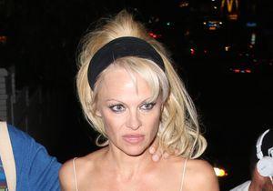 Les proches de Pamela Anderson sont très inquiets pour sa santé