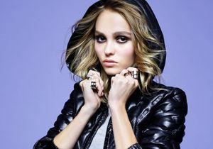 Lily-Rose Depp : notre interview exclusive en intégralité