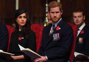 Lisez la violente lettre du frère de Meghan Markle au prince Harry : « Meghan n'est pas la femme qu'il vous faut »
