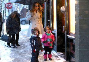 Mariah Carey a renvoyé la nounou de ses enfants par jalousie