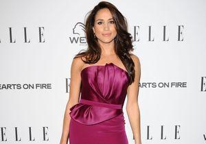 Meghan Markle : la petite amie du prince Harry évoque le racisme dont elle a été victime