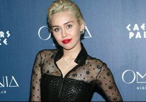 Miley Cyrus s'attaque à un Gouverneur sur Instagram