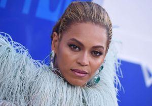On connaît le nom de l'actrice qui a mordu Beyoncé au visage !