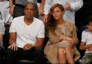 Pourquoi Beyoncé et Jay-Z ne sont pas allés au mariage de Kim Kardashian