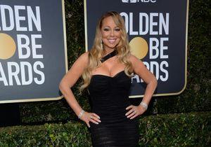 Pourquoi Mariah Carey a-t-elle dragué Kit Harrington de Game of Thrones ?