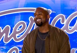 Quand Kanye West passe une audition devant Jennifer Lopez