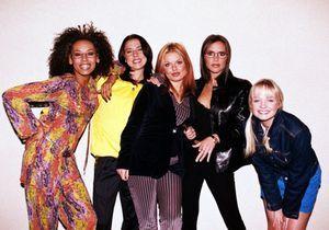 Que sont devenues les Spice Girls?