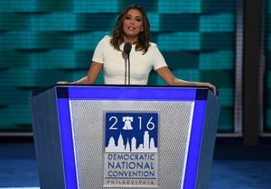 Eva Longoria, Beyoncé, George Clooney : qui sont les stars qui soutiennent Hillary Clinton ?