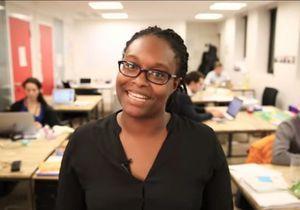 Sibeth Ndiaye - du Sénégal à l'Elysée : retour sur le parcours de la talentueuse chargée de com d'Emmanuel Macron
