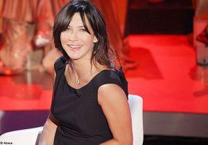 Sophie Marceau pour incarner Marianne ?