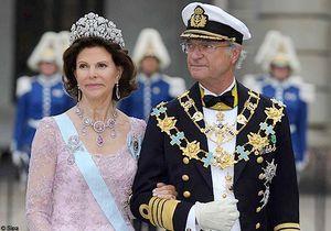 Suède : sexe, couronnes et vidéo