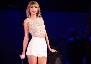 Taylor Swift, désignée « femme la plus influente du monde »
