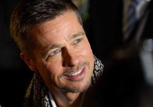Voilà pourquoi vous ne sortirez pas avec Brad Pitt, désolé