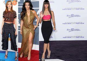 Les plus beaux fashion faux-pas 2011