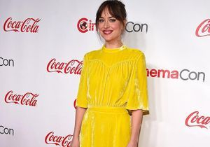 Dakota Johnson et Jodie Foster, stars des Big Screen Achievement Awards