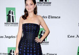 Le gala des Hollywood Film Awards