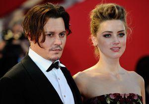 Les stars les plus glamour se donnent rendez-vous à la Mostra de Venise