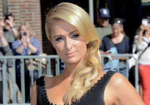 Cannes 2013 : Paris Hilton a pleuré en voyant « The Bling Ring »