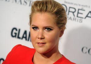 Amy Schumer : sa réponse à la misogynie de Hollywood, par Marion Ruggieri