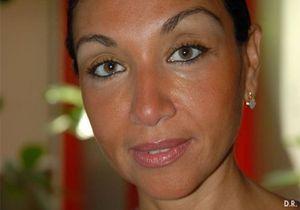 Affaire DSK : « les journalistes hommes évitent la question du statut de la femme »