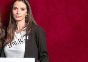 Anne-Cécile Mailfert : « Il est temps de soutenir les associations et d'être auprès de toutes les femmes qui en ont besoin »