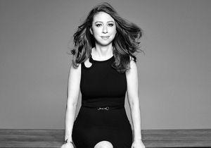 Chelsea Clinton : « Pour être entendue, vous devez prendre la parole »