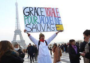 Jacqueline Sauvage : emblème malgré elle ?