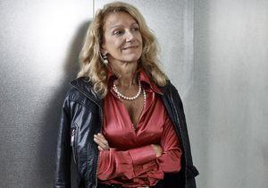 Patrizia Paterlini-Bréchot, la tueuse de cancer