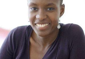 Rokhaya Diallo : « On peut être raciste en ayant de bonnes intentions »