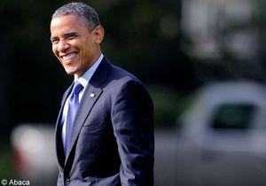 Barack Obama : les 10 choses que vous ne saviez (peut-être) pas