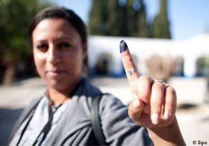 Tunisie : retour sur une élection historique