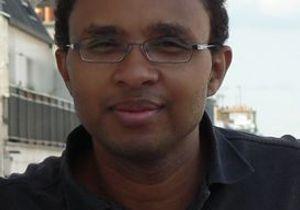 Pap Ndiaye