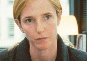 Sandrine Kiberlain
