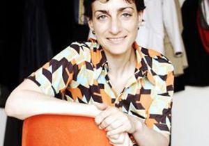 Valérie Mréjen, artiste
